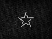 Star by Joe Prince
