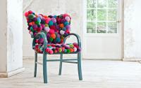 Stühle | MYK