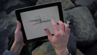 Paper app for iPad | Trendland: Fashion Blog & Trend Magazine