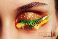 Daily Inspiration #1100 | Abduzeedo | Graphic Design Inspiration and Photoshop Tutorials