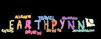 earthpynn. cosmetic shopping travel <3