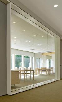 Top of the Heap: Top Priority   Interior Design