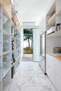 Away From It All | Interior Design