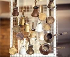Drop Caffe by Dsignedby - InteriorZine