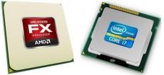 Jaki Procesor do gier: Intel czy AMD? Ranking, opinie » PimpMyComp.net 2016