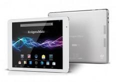 Jaki Tablet 3G/4G wybra?? Ranking, opinie » PimpMyComp.net 2016