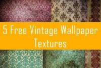 Free Photoshop Textures for Designers | Wokay