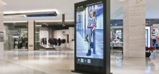 The Good, The Bad And The Ugly Of Digital Signage In Workplace | Aurosys Solutions