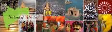 Buy Online Ladies Kolapuri Sandal | Kolapuri Chappal In Maharashtra
