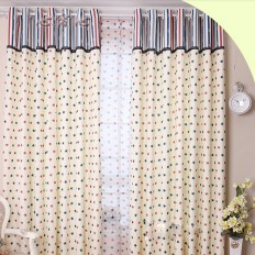 Curtain Color Ideas For Reading Room Decor - Bloggr Home