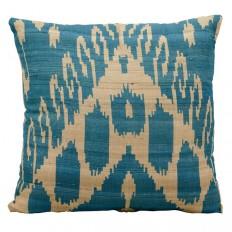 Bristol Pillow   Joss & Main