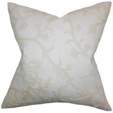 Marla Pillow | Joss & Main