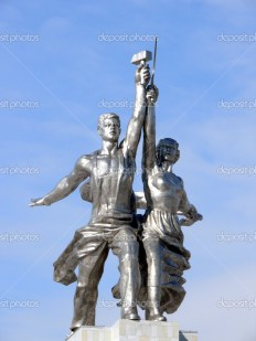 depositphotos_5849707-Monument-Worker-and-Kolkhoz-Woman-in-VVC.-Moscow.-Russia.jpg (768×1024)