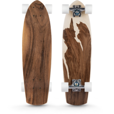 MURKSLI MIKRO - Murksli Custom Boards | Murksli Custom Boards