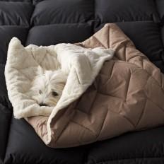 LaCrosse Dog Sleeping Bag   The Company Store