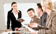 10 Essential Skills of an Efficient Project Manager