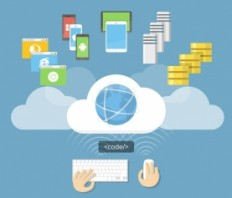 Everything You Ought To Know About App Cloud Mobile | Aurosys Solutions