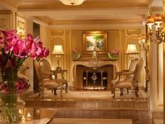 I 10 hotel più esclusivi di New York dedicati agli amanti della Grande Mela | My Luxury
