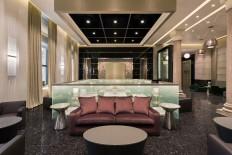 Hotel Milano: i Migliori Alberghi a Milano | Venere.com