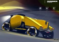 Car Design Pro
