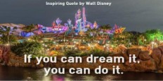 Dream Quotes - Brain Quotes