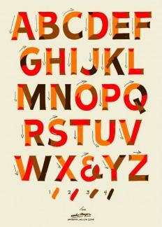 A/W '14-'15 principlesofaesthetics: (via Jan Den Hartogh / Pinterest) Paisley? | MuchPics