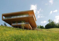 10 Most Popular Projects Presented in March 2012 | Freshome
