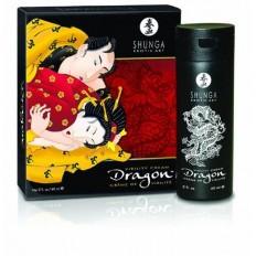 Performance Cream For HIM & Arousal Cream for HER - itspleaZure