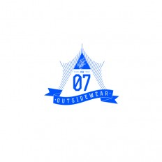 Logos '13 on