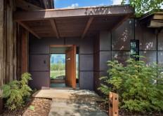 safir-residence-residential-architecture-interiors-corten-steel-wood-wardblake-wyoming-usa_dezeen_2364_ss_6-1024x731.jpg (1024×731)