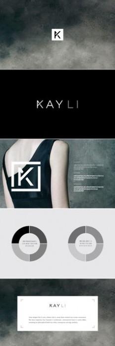 25 beautiful logo designs