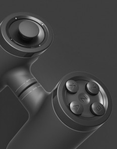 Axis-Game-Controller-CreativeSession-Front-SideDetailShot_07-500x636.jpg (JPEG Image, 500 × 636 pixels)