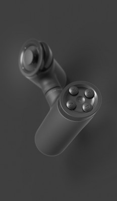 Axis_Game_Controller_CreativeSession_Front_RightSide_04-500x861.jpg (JPEG Image, 500 × 861 pixels)
