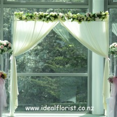 Ideal Florist- Auckland top florist, Fresh and Gorgeous Everyday