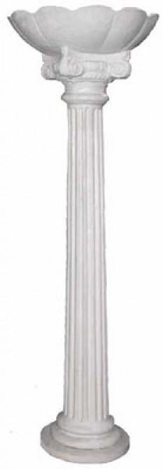COLUMN-PLANTER-WHITE_0.jpg (139×400)