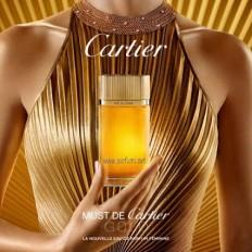 Cartier-Must-de-Cartier-Gold-EDP-2015-poster-w.jpg (426×426)