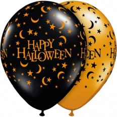 60+ Happy Halloween Images, Pictures and Wallpapers | EntertainmentMesh
