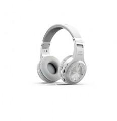 Daftar Headphone Bluetooth Gaming Murah | MatahariMall.com