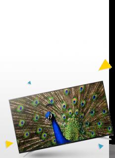 Harga Jual UltraBook Murah dan Berkualitas | MatahariMall.com