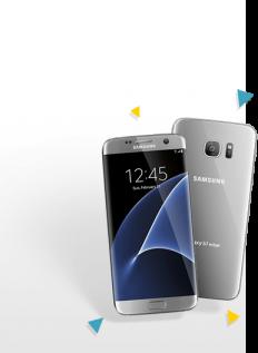 Daftar Harga Smartphone Terlengkap | MatahariMall.com