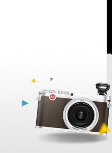 Daftar Harga Kamera Pocket Terlengkap | MatahariMall.com