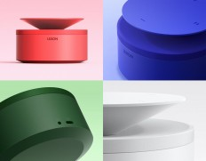 BLOSSOM - Industrial Design | Abduzeedo