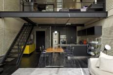 loft-work.jpg (500×335)