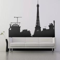 stenske-nalepke-ter-ideje.jpg (600×600)