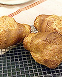Perfect Popovers - Martha Stewart Recipes