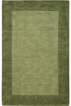 Melrose Area Rug - Contemporary Rugs - Wool Rugs - Rugs | HomeDecorators.com