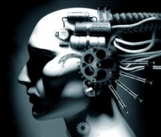 Why Brains Beat Bytes? | Aurosys Solutions