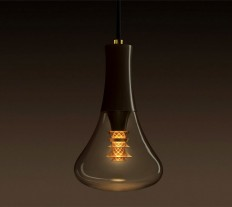 Plumen 003 LED Light Bulb - InteriorZine
