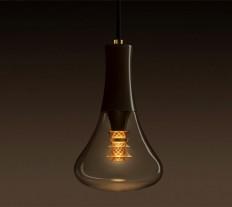 Plumen 003 LED Light Bulb - InteriorZine
