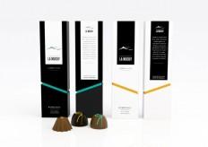 Chocolates La Mucuy | Elisava